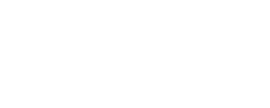 Sherard Shaw Foundation Logo